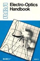 Rca Electro-Optic Handbook * EOH-11 * Cdrom * Pdf - $8.99