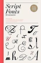 Script Fonts by Hong, Geum-Hee - $11.99