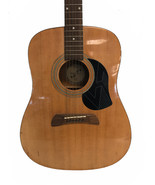 First act Guitar - Acoustic Al460 - $99.00