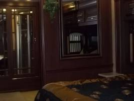 2015 Entegra Coach ANTHEM 44B For Sale in Huntington, Indiana 46750 image 4