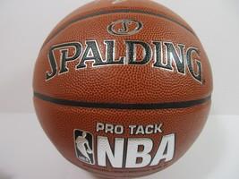 Giannis Antetokounmpo Milwaukee Bucks signed FS Spalding NBA basketball COA image 4