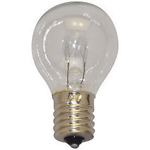 REPLACEMENT BULB FOR SYLVANIA 10S11N/CL 130V, 16919, WESTINGHOUSE 03568,... - $15.80