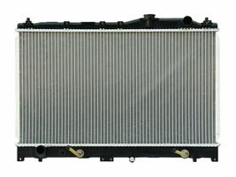 RADIATOR AC3010121 ASSEMBLY FITS 95 96 97 98 ACURA TL 2.5L L5 image 2