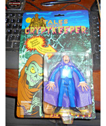 Tales From The Cryptkeeper The Vampire #55300 Toy Ace / EC / - $11.83