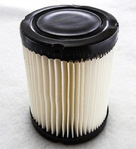 Air Filter Replacement for Briggs & Stratton 796032, 591583, 591383, 5429K - $8.32