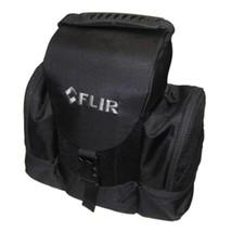 FLIR Soft Camera Case f/First Mate HM & Ocean S... - $135.49