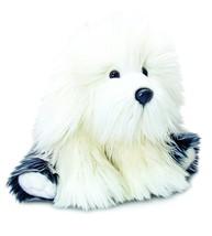 Keel Toys 45 cm Sheepdog - $19.99