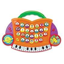 The Learning Journey ABC Melody Maker - €20,01 EUR
