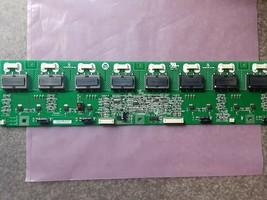 Vizio XS370E TV Inverter Board 4H.V1448.481/C1 V144-U01 19.26006.179 Darfon - $10.00