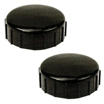 2 Pack Bump Knob for Ryobi MTD 791-153066B Snapper 7068049YP Lawn Boy 15... - $11.36