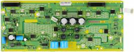 Panasonic TXNSS1LHUU (TNPA5106AD) Ss Board - $16.38