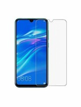 Huawei P30 Tempered Glass Screen Protector - Clear - $10.36