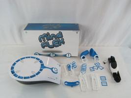 Mattel Mindflex Mind Control Flex Mental Brainwave Board Game (OA1213) - $38.25