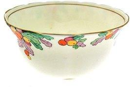 New Chelsea Oak Dene Oakdene 5804 Sugar Bowl - $28.03
