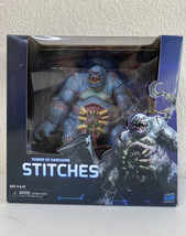"""NEW NECA Heroes of the Storm STITCHES Terror of Darkshire 7"""" Figure - $23.76"""