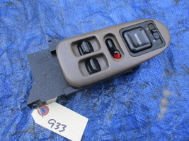 acura integra switch 9 listings