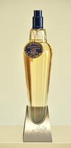Nikos Sculpture Pour Femme Eau de Parfum Edp 100ml 3.4 Fl. Oz. Vintage O... - $200.00
