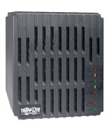Tripp Lite LC1800 1,800-Watt 120-Volt Line Conditioner with 6 Outlets, 7... - $242.41