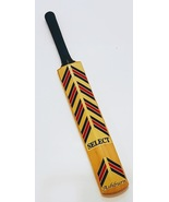Cricket bat Kashmir Willow Hand crafted Ashburn Select Junior  - $29.00
