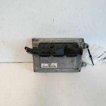 2005 Infiniti G35 Engine Ecm Electronic Control Module Rwd 4 Door - $99.00