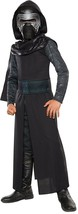 Rubies Star Wars Kylo Ren Skywalker Children Boys Kids Halloween Costume... - $41.88