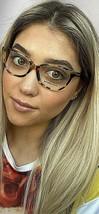 New MICHAEL KORS MK 2940 1931 53mm Women's Eyeglasses Frame - $69.99