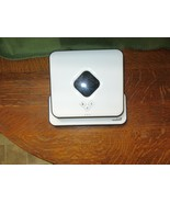 Intertek Mint Model 4200-A Mop Floor Cleaner iRobot-Unit Only-Untested-P... - $22.00