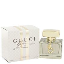 Gucci Premiere by Gucci 1.6 oz / 50 ml EDT Spra... - $46.48
