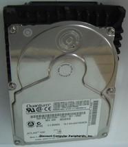 """18GB 10K RPM 3.5"""" SCSI 80Pin Drive Quantum QM318200TN-SCA TN18J Free USA... - $19.55"""