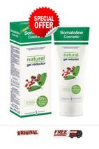 Somatoline Natural Gel Amincissant Slimming Gel 250ml - $43.53
