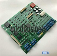 NEW 00.785.0362 For Heidelberg BEK-2 Circuit Board 90 days warranty - $1,425.00