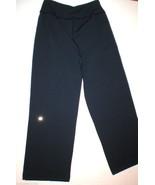 NWT Womens Lululemon Sit Stillness Pant New Yoga Lounge Pilates Blue Nav... - $148.00