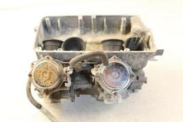 1985 Honda V65 Magna VF1100c 1100 Carburetors - $65.44