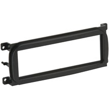 Metra 1998-2009 Jeep Grand Cherokee And 200m And Dodge Intrepid And Chry... - $26.61