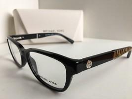 New MICHAEL KORS MK 4031 MK4031 Rania IV 3168 49mm Women's Eyeglasses Frame - $77.99