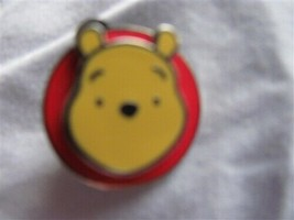 Disney Trading Pins 42883 Disney Store - Simple Pooh Head - $9.50