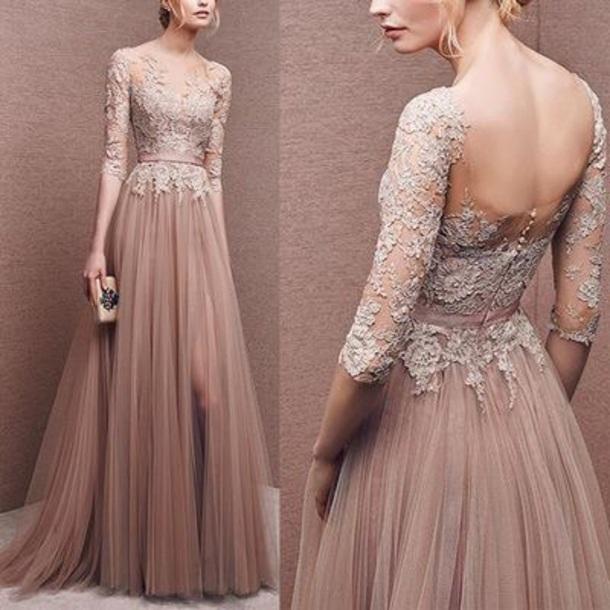 Rvxwmu l 610x610 dress prom dress