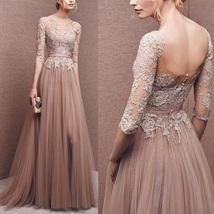 Rvxwmu l 610x610 dress prom dress thumb200