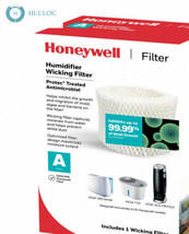 Honeywell HAC-504 Series Humidifier Replacement Filter A - $17.41
