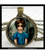 Necklace10 thumbtall