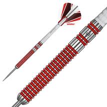 Winmau Overdrive 24g Steel Tip Darts - $61.99
