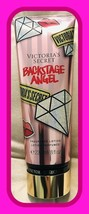Victoria's Secret Fashion Show  BACKSTAGE ANGEL Fragrance Body Lotion 8o... - $11.83