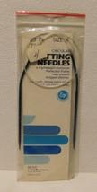 Boye Circular Knitting Needle Size 4 - $5.24 CAD