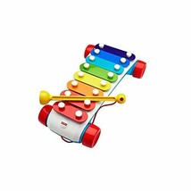 Fisher-Price Classic Xylophone - $21.64
