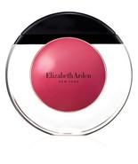 Elizabeth Arden Sheer Kiss Lip Oil - Heavenly Rose - $56.93