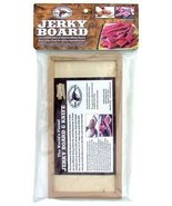 Hi Mountain Jerky Board - $39.73