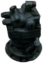 John Deere Excavator 690/693D #AT90576 Propel Motor (STD) - $3,500.00