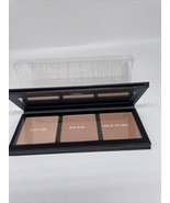 MAC Hyper Real Glow Palette - Flash + Awe- NEW Full Size 0.45 oz Authent... - $21.77