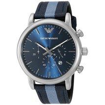 Armani Men's Luigi Watch (AR1949) - $145.00