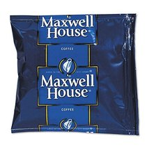 FVS866150 - Maxwell House Coffee - $47.51